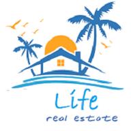Soma Bay Properties | Villa in Soma Bay | Flat in Soma Bay | For Sale In Soma Bay